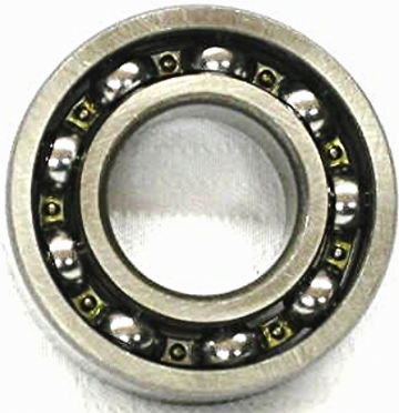 CRANKSHAFT BEARING GX120 #290